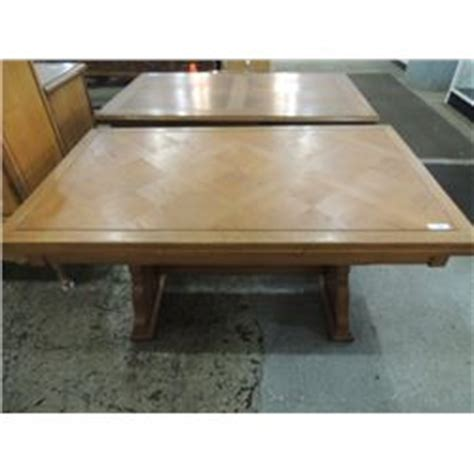 Antique Dining Table With Pull Out Leaves Antique Dining Table Pull Out Leaves