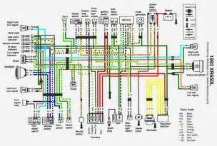 honda xr650l cdi wiring diagram get free image about wiring diagram