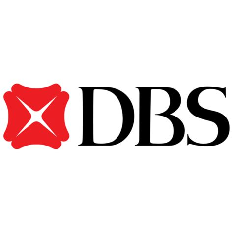 dbs bank usa graduate and internships in singapore 25 open right