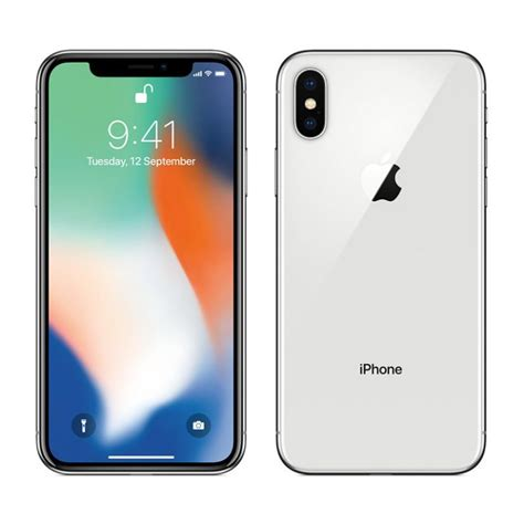 X Iphone Price Apple Iphone X Price In Pakistan Home Shopping