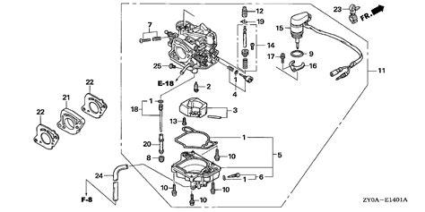 honda outboard motor impremedianet