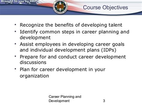 career development goals and objectives career development goals and objectives pertamini co