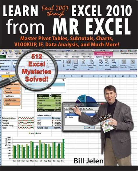 learn microsoft excel 2010 pdf pivot table in excel 2010 pdf tutorial conducting data