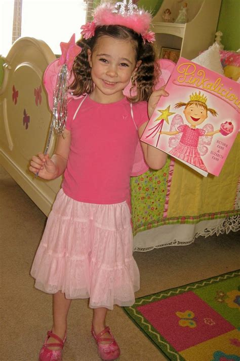 dressing an intimate story books 25 best ideas about book character costumes on