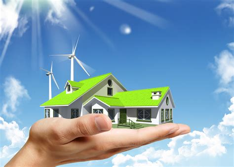Eco Living Energycompare Org Uk