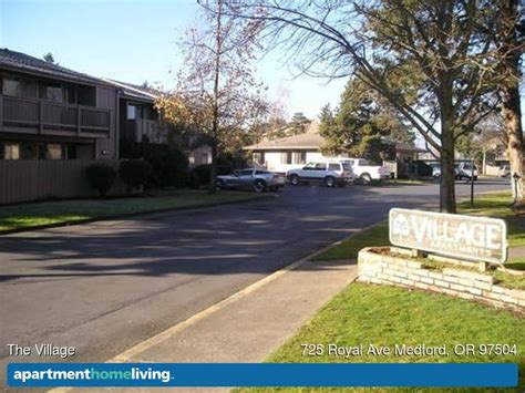 1 bedroom apartments medford oregon the village apartments medford or apartments for rent