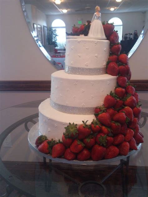 Cheap Wedding Cakes by Cheap Wedding Cakes Utah County Mini Bridal