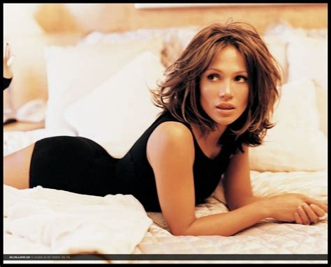 jennifer lopez comfort me best 25 jennifer lopez short hair ideas on pinterest