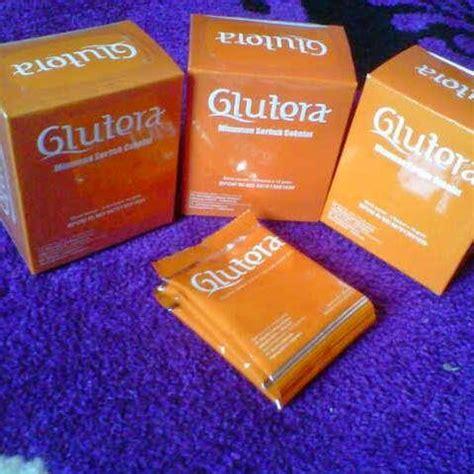 Glutera Suplemen ratna shop glutera ecer
