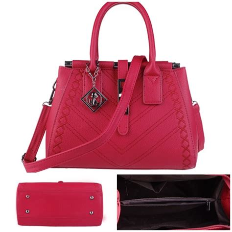 Tas Fashion Import jual b924 tas fashion import grosirimpor