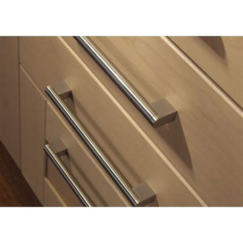 accent kitchens manhattan top drawer facia