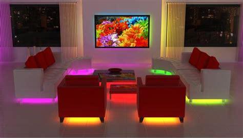 luces led y la decoraci 243 n taringa