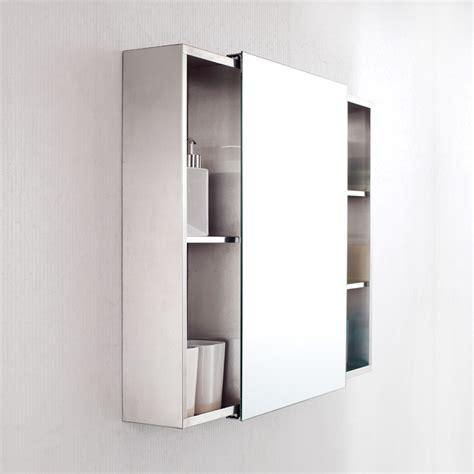 sliding door vanity small waterproof sliding door bathroom vanity mirror