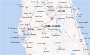auburndale weather station record historical weather for