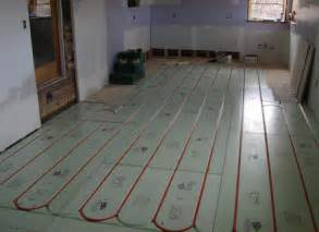 installing heated floors in bathroom installing heated floors in bathroom home decor interior