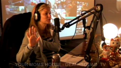 your moms house deathsquad your moms house 39