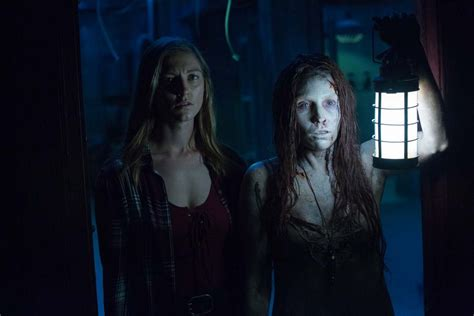 film insidious en streaming insidious chapter 4 movie 2018 adam robitel cinenews be