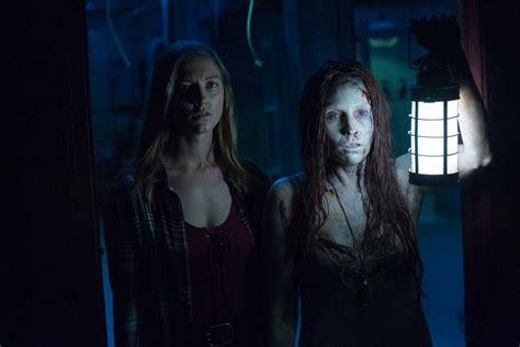 film insidious vf streaming insidious chapter 4 movie 2018 adam robitel cinenews be