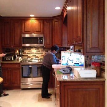 Consumers Kitchens Baths 24 Photos Kitchen Bath Consumers Kitchens And Baths