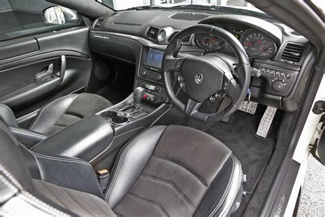 maserati jeep interior 100 maserati granturismo sport interior 2015