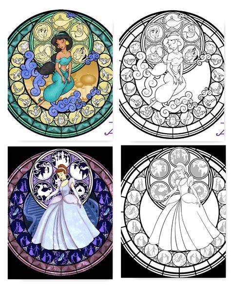 disney mandala coloring pages mandalas da disney para imprimir p 225 ginas para colorir