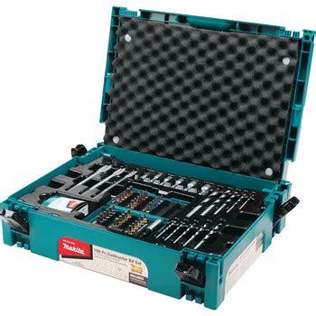 Makita N 1923 B Carpenter Power Planer N1923b upc 088381448734 makita drill bit sets steel contractor bit set 100 b 45375