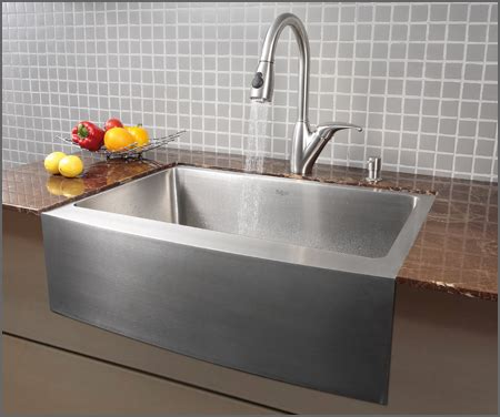 design of kitchen sink small kitchen sink design ipc321 kitchen sink design