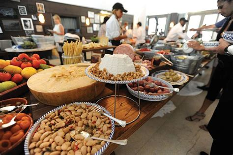 best buffet in miami top 5 sunday brunches haute living