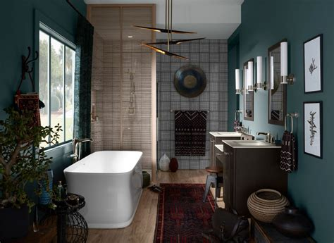 asana oasis bathroom kohler ideas
