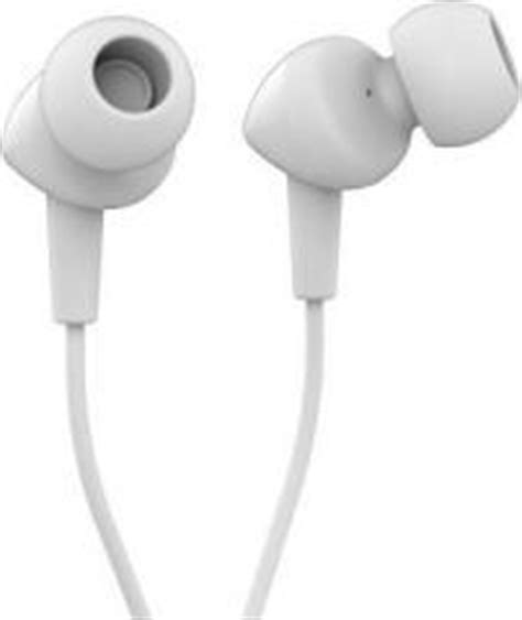 Headset Jbl C100si jbl c100si dynamic wired headphones price in india comparison overview as on 13th april 2018