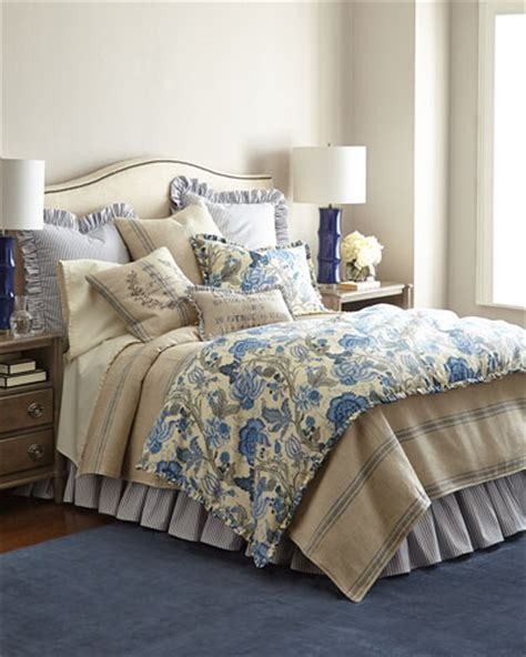 french laundry bedding french laundry home bedding pillows duvet covers at neiman marcus