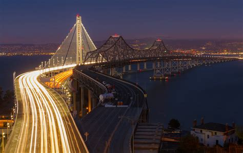 what to do in san francisco for new years file san francisco oakland bay bridge new and bridges