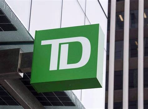 Use Amazon Credit To Buy Gift Card - td bank stops letting customers use credit cards to buy cryptocurrency the globe and