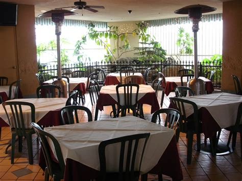 sal s mexican restaurant fresno year patio yelp