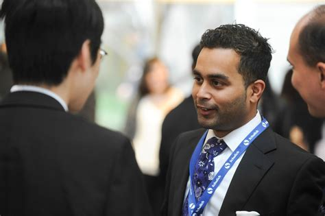 Schulich Mba Application by Schulich Mba Admissions Essay Sanjran Web Fc2