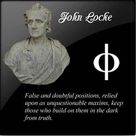John Locke Meme - deist zeitgeist deism john locke false and doubtful