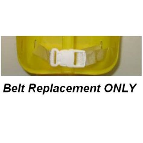 infant feeding table replacement seats infant feeding activity table replacement belt set of 2
