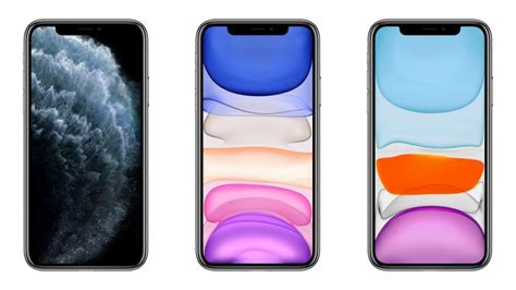 apple iphone  stock wallpapers specifications