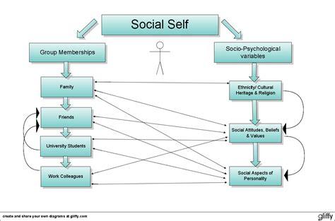 social selves who am i investigation of my social self socialself s