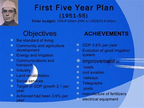5 year plan to buy a house five year plans of india