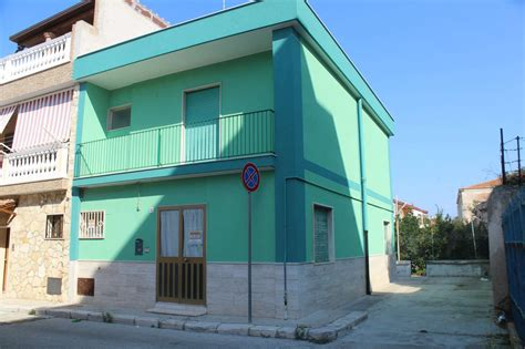 appartamento barletta e appartamenti in vendita a barletta cambiocasa it