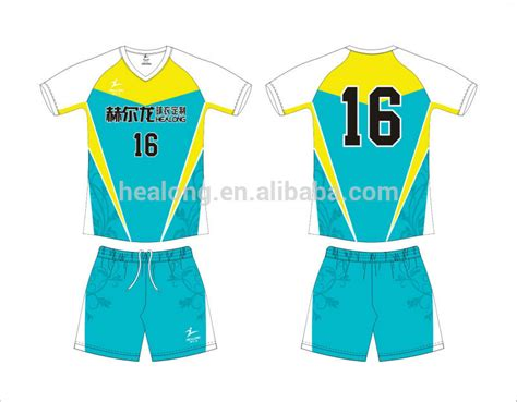 jersey layout volleyball oem design volleyball jerseys uniforms buy volleyball