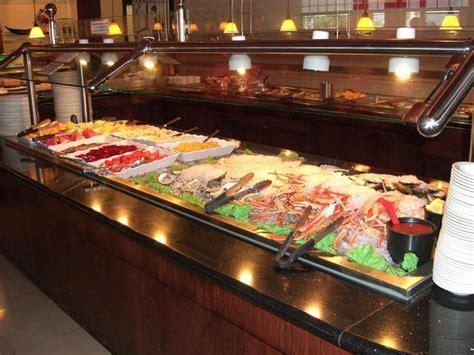 ginza japanese buffet reviews menu boynton 33426