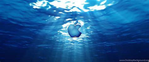 Apple Mac Brand Logo Iphone Wallpaper 4 4s 55s 5c 66s Plus wallpapers 3840x2160 apple mac brand logo