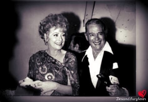 what di desi aenez say to lucy a blog about lucille ball and desi arnaz forever part 2