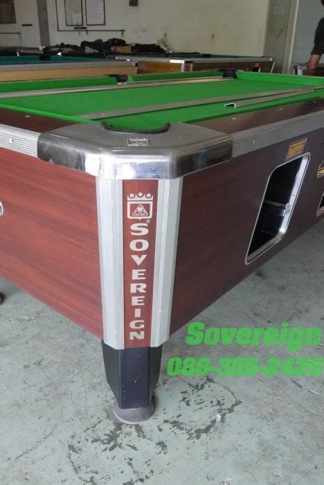 how to sell a pool table lots of used secondhand sovereign pool table sell pool