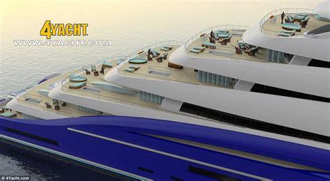 buy a yot boat double century super yacht project triple deuce 222msuper