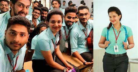 malayalam actor ganapathi images chunkzz cast crew