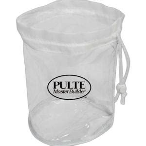 Giveaway Bags With Logo - promotional giveaway clear drawstring bag