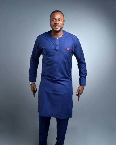current native wears for men african traditional tops men nigerian men native